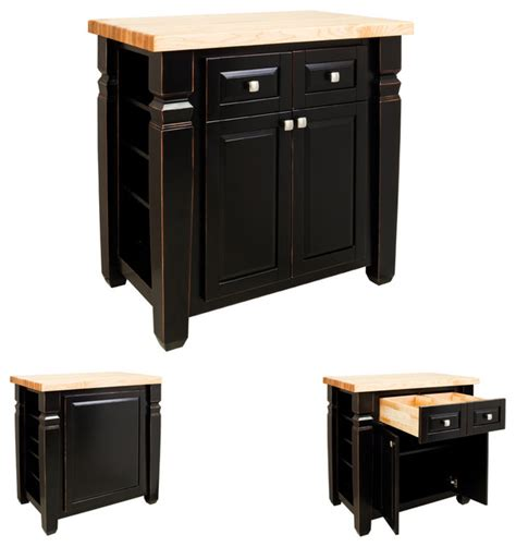 lyn design kitchen islands lyn design kitchen island aged black classico isole e