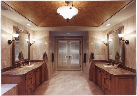 cost effective bathroom remodel natelli homes