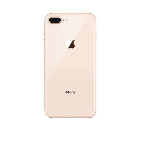 apple iphone   gb gsm unlocked smartphone