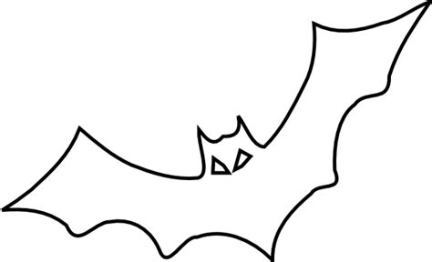 bat coloring pages preschool bat coloring pages 2 coloring pages to print