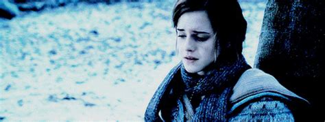 emma watson upskirt i m slightly sad about this how the best gifs for me sad crying gifs
