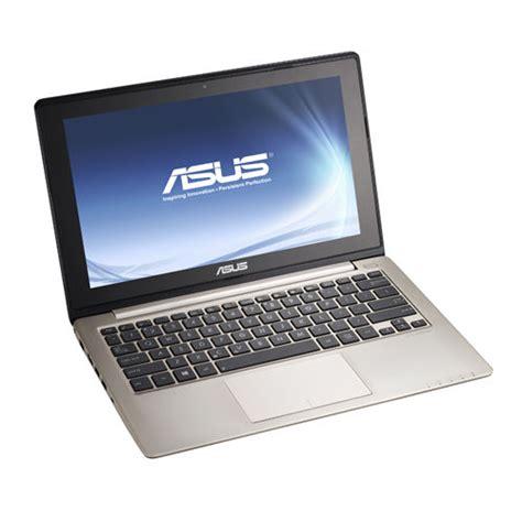 Second Laptop Asus S200e thread ufficiale asus vivobook s200e 11 6 quot touchscreen hardware upgrade forum
