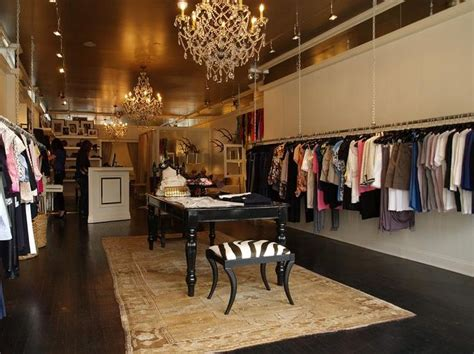 177 best boutique decor images on marketing