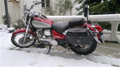 See An Ad Sells Motorbike 125 Cc Daelim Daystar