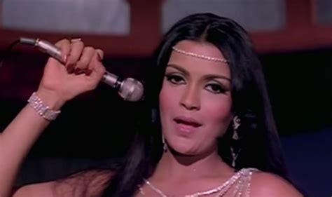 film actress zeenath list of top 10 hottest miss india winners of all time