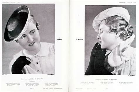 1936 journalist hair styles 1000 images about 1930 1939 hats hair styles on