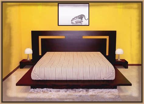 cama moderna los recientes modelos de cama moderna modelos de camas