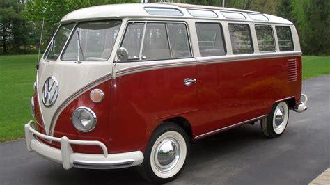 volkswagen 21 window 1966 volkswagen 21 window s66 1 indy 2015