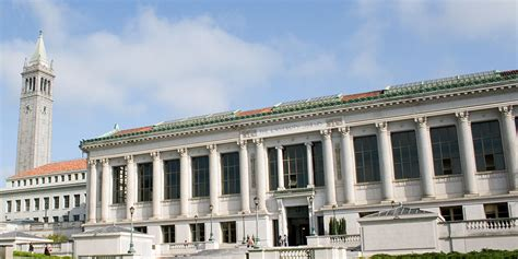 Uc Berkeley Mba Salary by Top 25 U S Colleges For Communications Majors With The