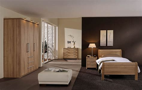 nolte bedroom furniture bedrooms nolte delbruck classique kitchens carlisle