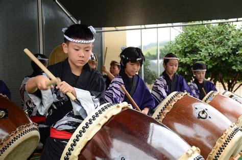 new year s ohana festival japanese cultural center of