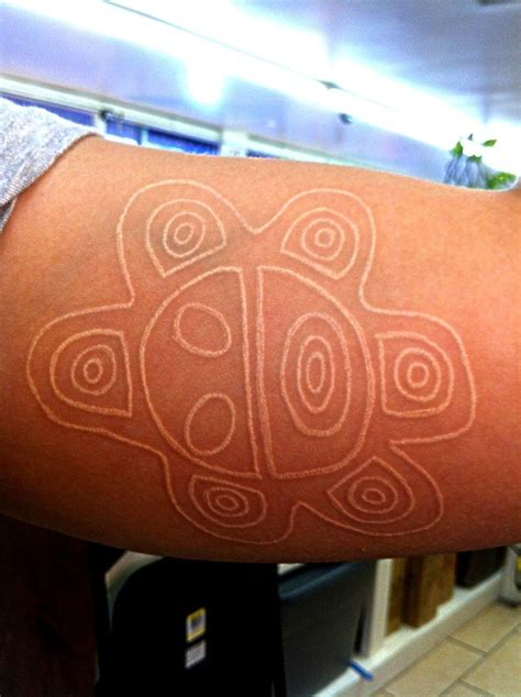 puerto rican taino tattoos 35 best tainos images on taino tattoos indian