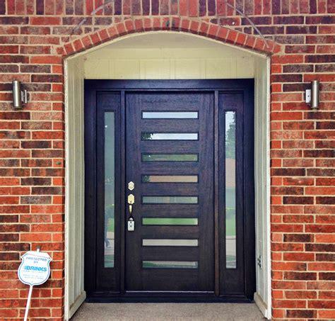 Exterior Doors Dallas 5 Modern Front Doors For 2016 Dallas Door Designs