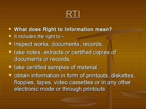 Essay On Right To Information Act And Its Fallout by Five Easy Steps To Write A Great Term Paper Introduction