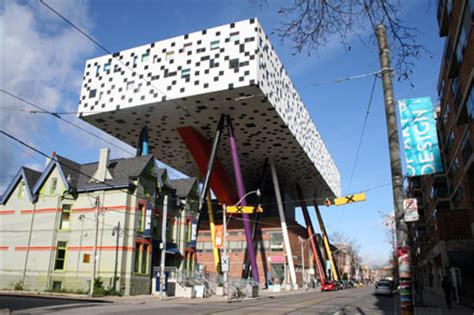 home and design expo centre toronto alaska condos in toronto the new home buyers network blog