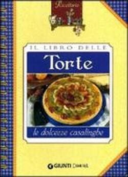 147947 Libros Libros by Libreria Chiari