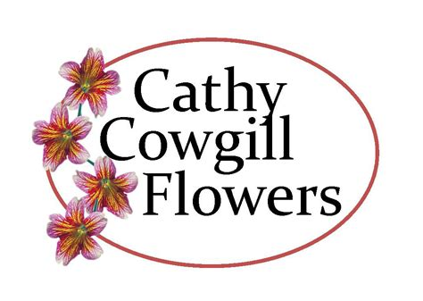 Address Lookup Canton Ohio Cathy Cowgill Flowers In Canton Oh Whitepages