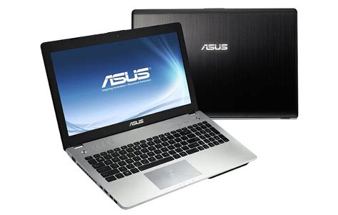 Asus Gaming Laptop Touchpad Not Working best gaming laptops of 2012 at decent prices unigamesity