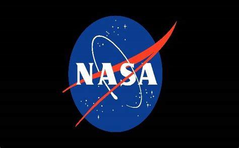 Nasa Background Check Nasa Successfully Checks Parachute Failure Landing On Replica Spacecraft In Yuma