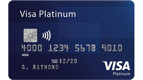 Can You Get Cash Back From A Visa Gift Card - credit cards visa