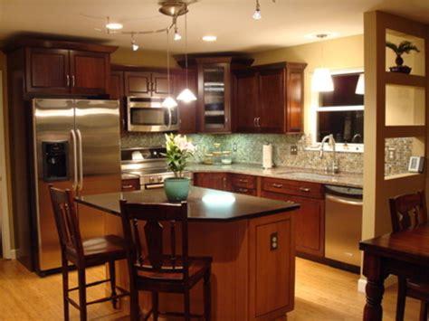 kitchen cabinets st charles mo kitchen cabinets st charles mo cabinet refacing st