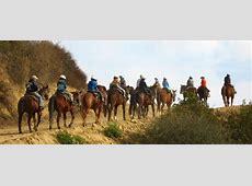 Best Horseback Riding Near Los Angeles « CBS Los Angeles Los Angeles Horseback Riding