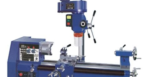 Mesin Cuci Zero Metic Polytron jual mesin bubut multi purpose machine bb25
