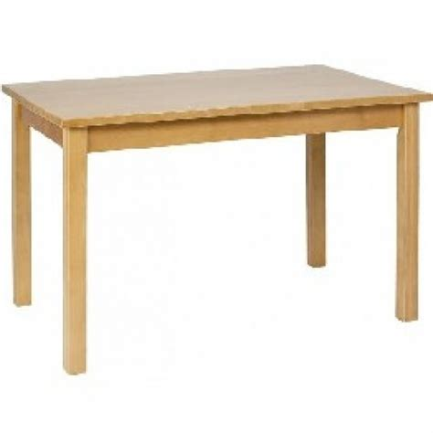 Contract Dining Tables Buy Wooden Restaurant Tables Contract Dining Furniture Prima Range