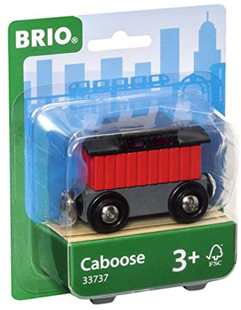 Brio Caboose other toys brio caboose was listed for r715 00 on