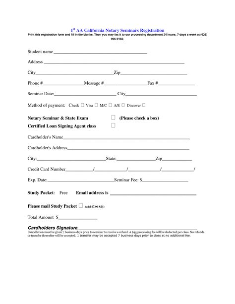 contest registration form template family reunion registration form template best ideas of