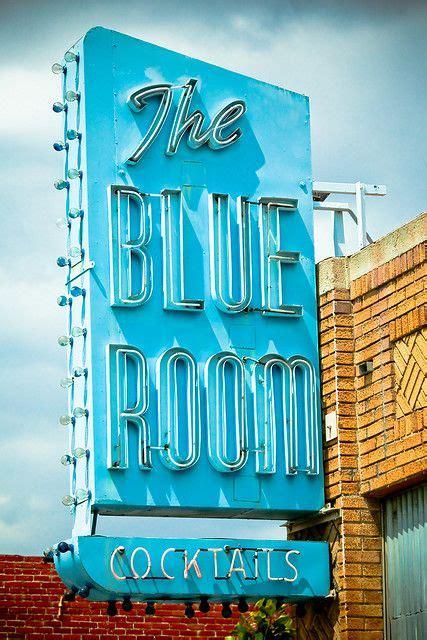 the blue room burbank the blue room burbank ca