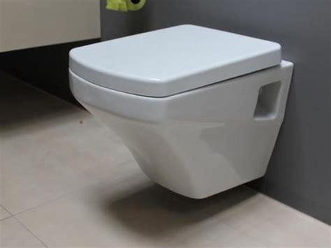 bidet und wc in einem h 228 nge wand dusch wc eckig taharet bidet taharat toilette