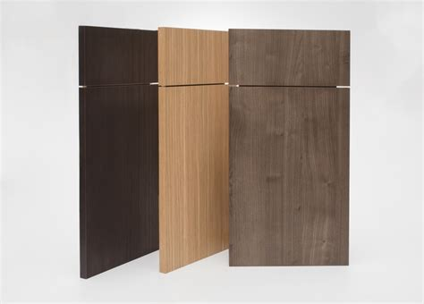 ikea cabinet doors on existing cabinets ikea door fronts can you put ikea cabinet doors on
