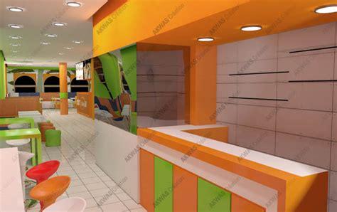 Site De Decoration Interieur