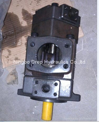 Yuken Kogyo Hydraulic Vane Pv2r2 47 F Raa 4118 Made In Japan yuken vane pumps china manufacturer hydraulic complete pumps
