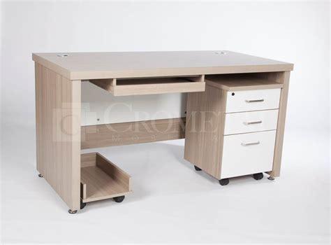 precios escritorios para oficina crometal escritorios escritorio para oficina szcm04