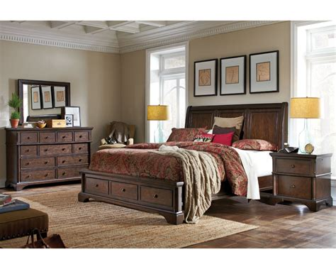 aspen home bedroom furniture home design