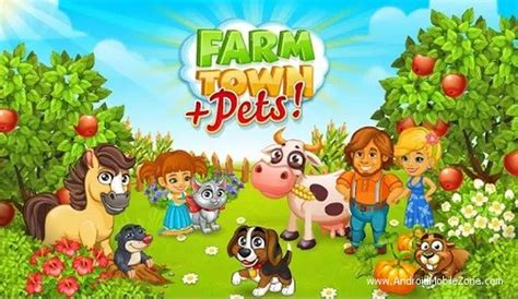 mod game hay day android hay day apk mod money