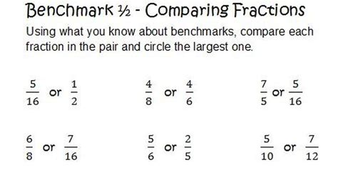 bench mark definition bench marking definition 28 images benchmarking total