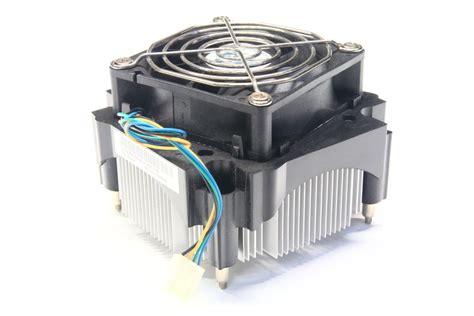 cpu sockel 775 cpu heat sink socket sockel 775 copper fan k 252 hler
