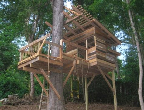 top 10 tree houses design ideas we love homedit 17 amazing tree house design ideas that your kids will