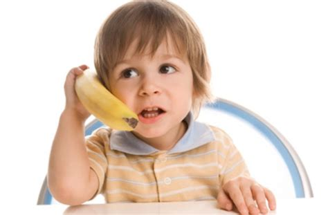 25 First Words For Toddlers Goodtoknow Pictures For Toddlers
