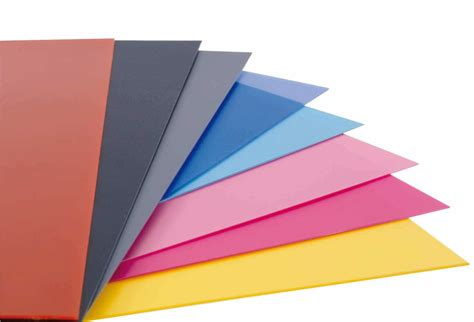 Propylene Vinyl Acrylic pp sheets polypropylene sheets india plastic