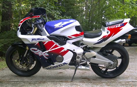 honda cbr 400 cbr400rr archives page 2 of 4 rare sportbikes for sale