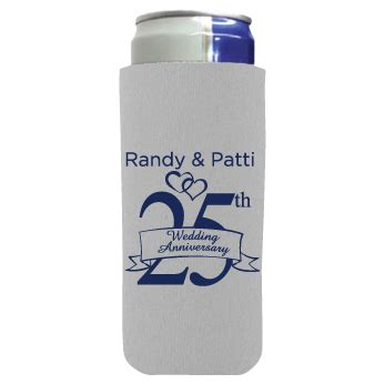 fits oz michelob ultra cans personalized drinkware