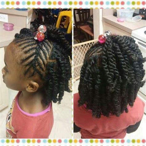 herringbone accent braids children s hairstyles best 25 fishbone braid ideas on pinterest fishbone