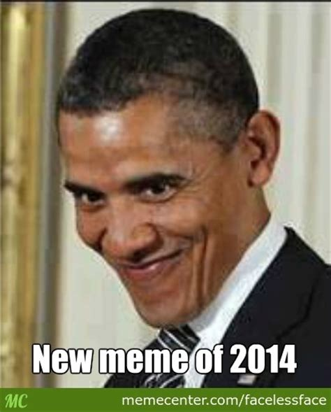 The New Meme - image gallery newest memes 2014