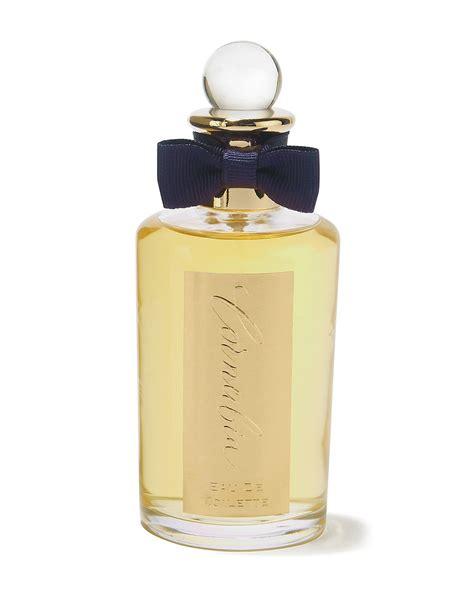 Musk By Lilian Classic Grey Eau De Toilette 70ml cornubia eau de toilette luxury fragrance penhaligon s