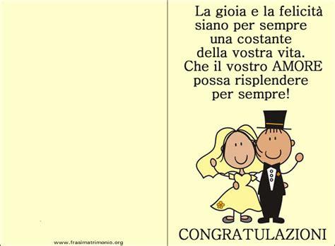 frasi auguri matrimonio sposi immagine auguri di matrimonio auguri di matrimonio