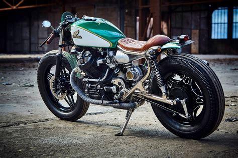 fan bike for sale kingston custom motorcycles motorcycles for sale